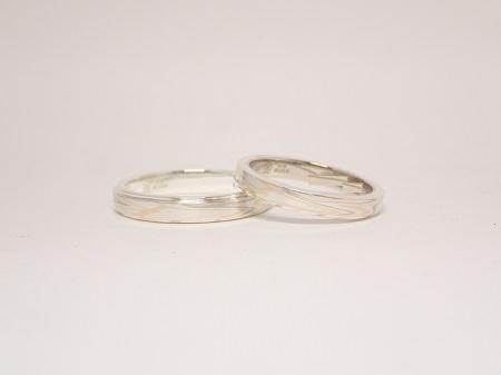 20011803木目金の結婚指輪_Y004.JPG