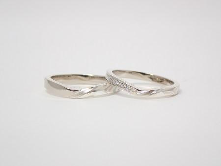 20011803木目金の結婚指輪_U004.JPG