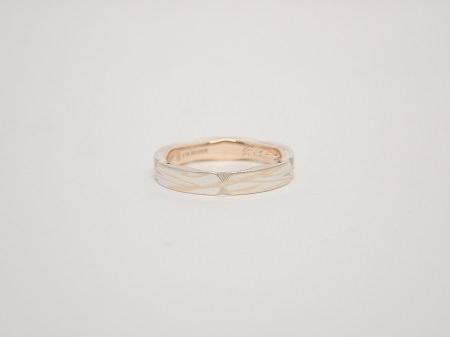 20011901木目の記念指輪_Y002.JPG