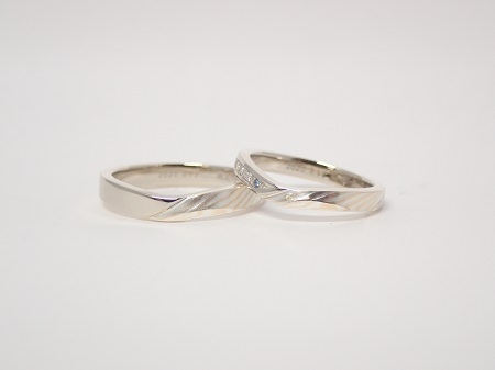 20011901木目金の結婚指輪_F001.JPG