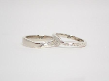 20011901木目金の結婚指輪_LH004.JPG