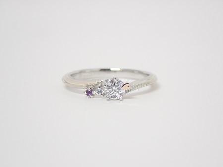 20011902木目金の婚約・結婚指輪_Y004.JPG