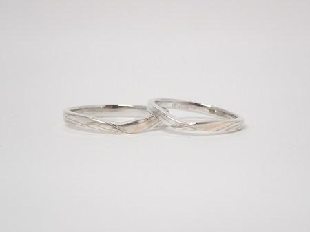 20011902木目金の婚約・結婚指輪_Y005.JPG