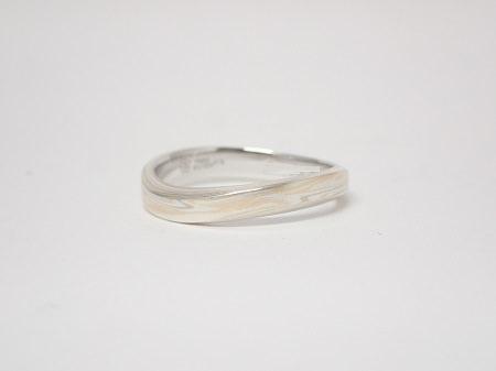20011902木目金の結婚指輪_D001(1).JPG