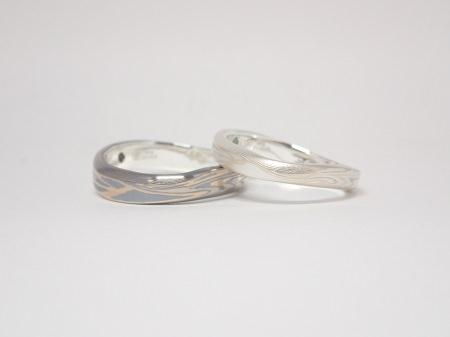 20011903木目金の結婚指輪_M004.JPG
