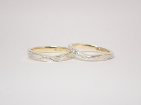 20012001木目金の結婚指輪_Y003.JPG