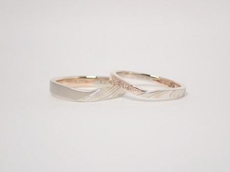 20012101木目金の結婚指輪_U004.JPG