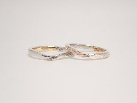 20012101木目金の結婚指輪_M004.JPG