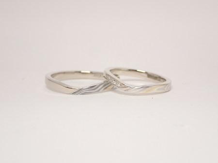 20012101木目金の結婚指輪K_003.JPG