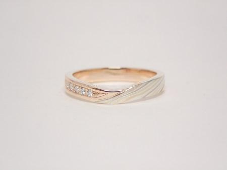 200122木目金の婚約・結婚指輪_004.JPG