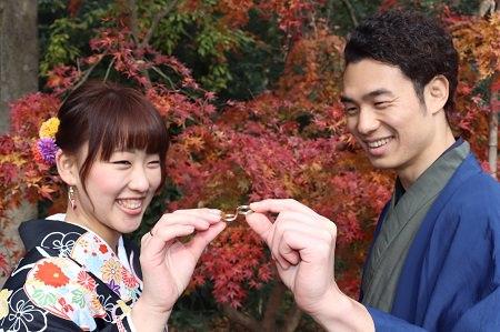 20012201木目金の結婚指輪_E001.JPG