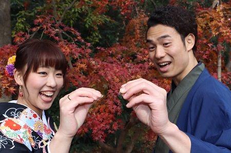 20012201木目金の結婚指輪_E003.JPG