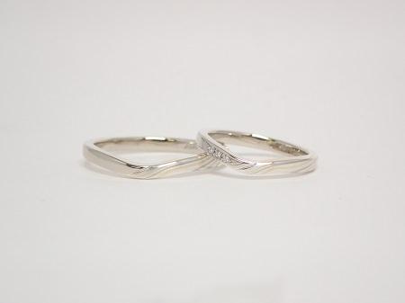 20012201木目金の結婚指輪_U004.JPG