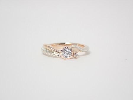 20012401木目金の婚約指輪_A004.JPG
