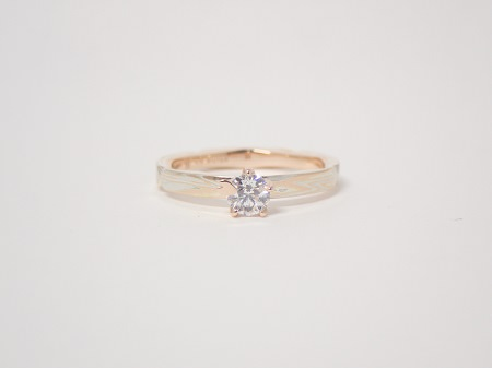 20012401木目金の結婚指輪_U001.JPG