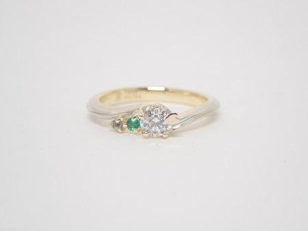 20012401木目金の結婚指輪_Z004.JPG