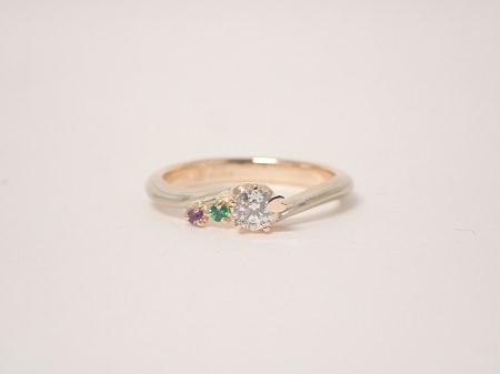 20012501木目金の結婚指輪_U004.JPG
