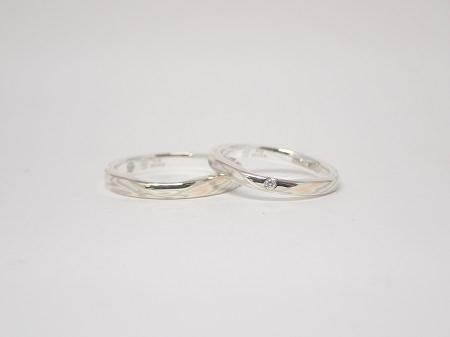 20012501木目金の結婚指輪_OM003.JPG