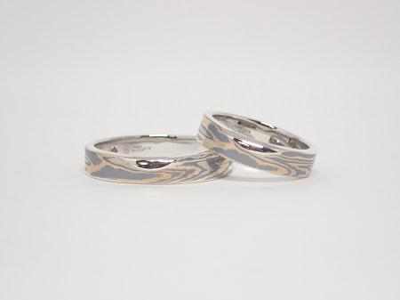 20012601木目金の結婚指輪_E004.JPG