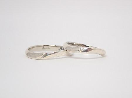 20012702 木目金の結婚指輪_M004.JPG