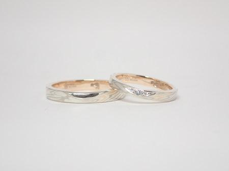 200129木目金の結婚指輪_E004.JPG