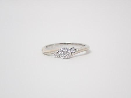 20013101木目金の婚約指輪_C003.JPG