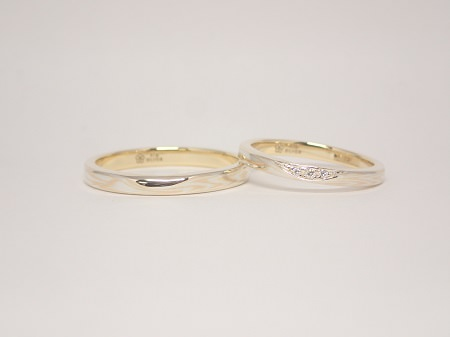 20013101木目金屋の結婚指輪_Z004.JPG