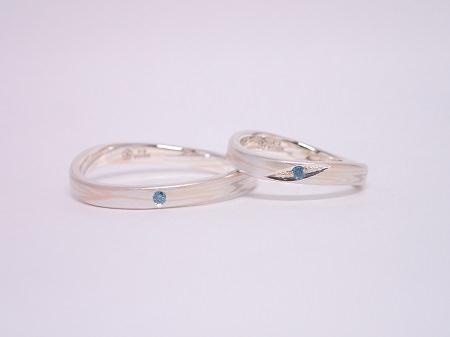 20013101杢目金の結婚指輪_E004.JPG
