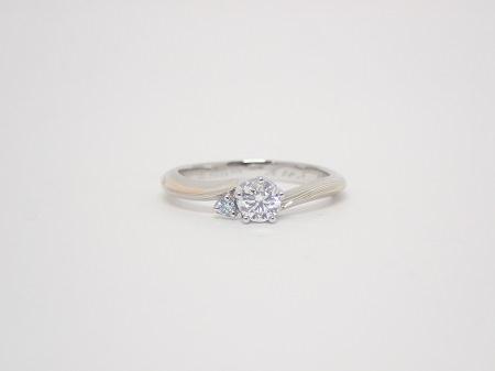 20020101木目金の婚約指輪、結婚指輪A_003.JPG