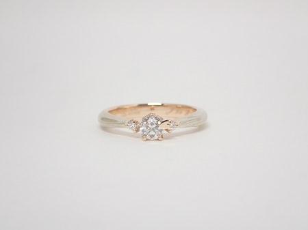 20020101木目金の婚約指輪と結婚指輪_R003.JPG