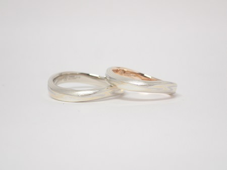 20020101木目金の結婚指輪_F002.JPG