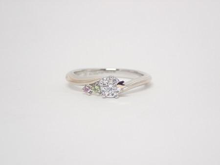 20020101木目金の結婚指輪_N002.JPG