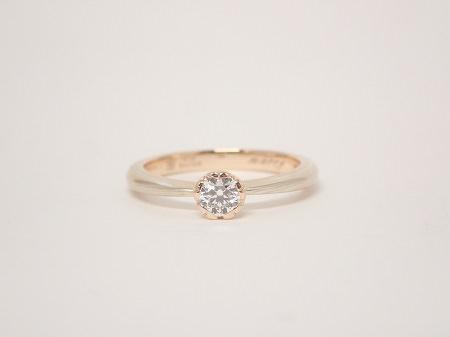 20020101木目金の結婚指輪_S004.JPG