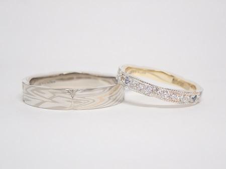 20020101木目金の結婚指輪_Y003.JPG