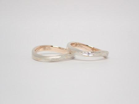 20020101木目金の結婚指輪M_003.JPG