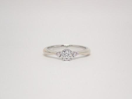 20020201木目金の結婚指輪_H0004.JPG