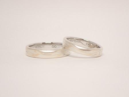 20020201木目金の結婚指輪_H003.JPG