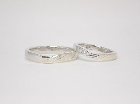 20020201木目金の結婚指輪_LH003.JPG