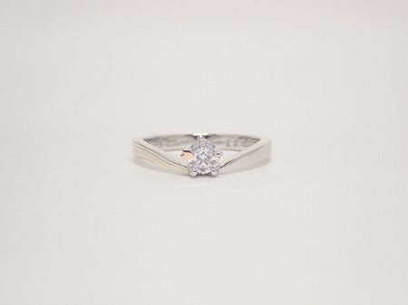 20020201木目金の結婚指輪_S004.JPG