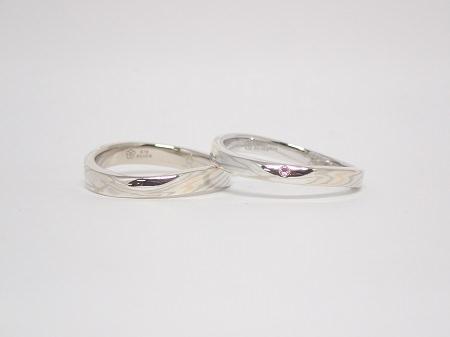 20020201木目金の結婚指輪_U003.JPG
