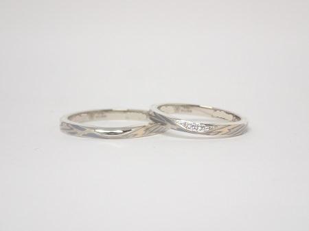 20020201木目金の結婚指輪_Z004.JPG