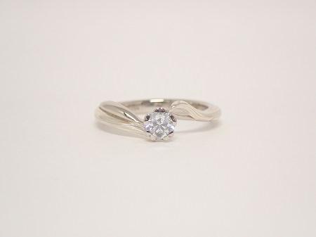 20020202木目金の婚約結婚指輪_E004.JPG
