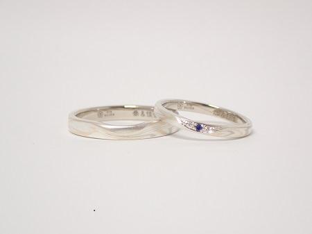 20020202木目金の婚約結婚指輪_E005.JPG