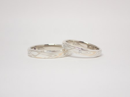 20020202木目金屋の結婚指輪_U004.JPG