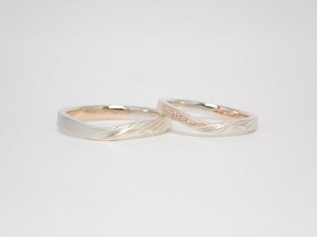 20020203木目金の婚約結婚指輪_E004.JPG