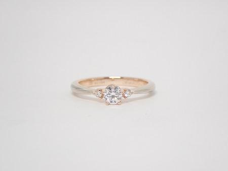 20020401木目金の婚約指輪_Y002.JPG