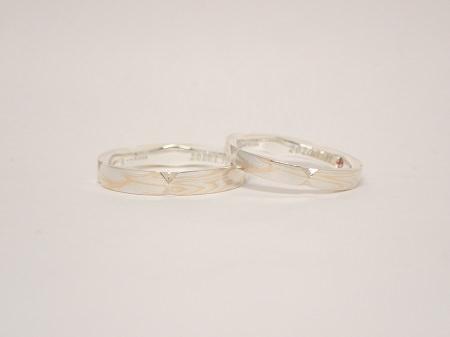20020701木目金の結婚指輪_B003.JPG