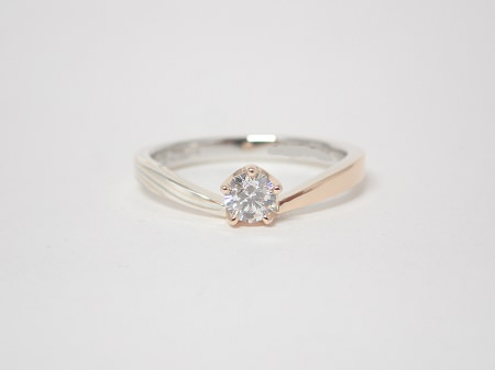 20020701木目金の結婚指輪_E004.JPG