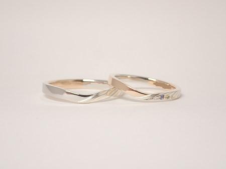 20020701木目金の結婚指輪_E005.JPG