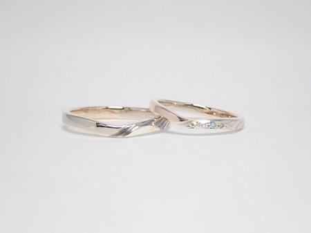 20020701木目金の結婚指輪_E04.JPG